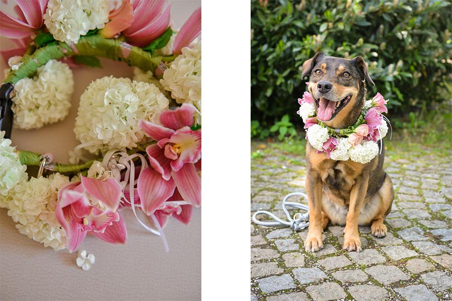 Hochzeit Auf Schlossgut Oberambach Sandra Ramirez Photography